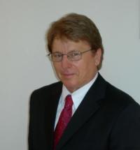 William Bachalo (Heidelberg, ICLASS-2012)