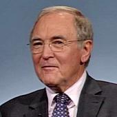 Prof. Franz Durst (Vail, ICLASS-2009)