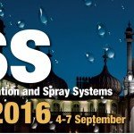 ILASS-Programme-2015-1-2m899t0[1]