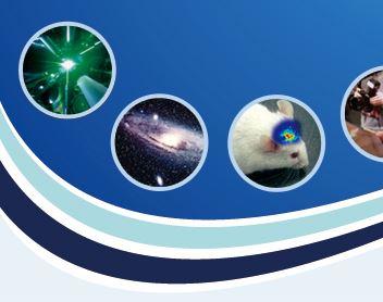 The 31st International Congress on High-Speed Imaging and Photonics, ICHSIP, Osaka Japan, 7-10 Nov 2016